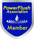 Powerflush Association
