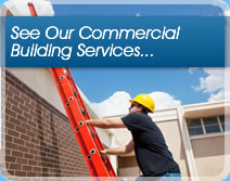 click to see our commercial services
